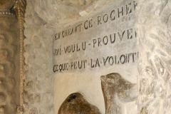 palais-ideal-du-facteur-cheval-message-1-etre-optimiste